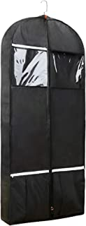 Suit Garment Bags for Travel 54