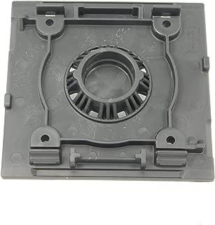 Best dewalt dw411 replacement parts Reviews
