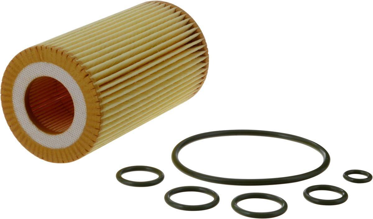Luber-finer P985-12PK Oil Filter 12 Pack