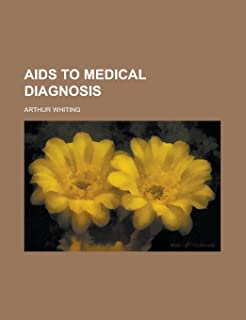 AIDS to Medical Diagnosis