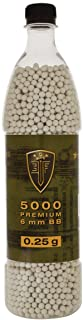 Elite Force Premium 6mm Airsoft BBS Ammo