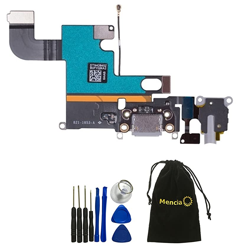 Mencia Replacement Parts For Iphone 6 4.7