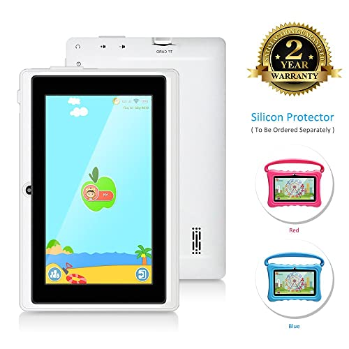 Android Tablet PC: Amazon com