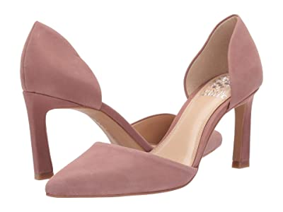 Vince Camuto Renny (Heather Rose) Women