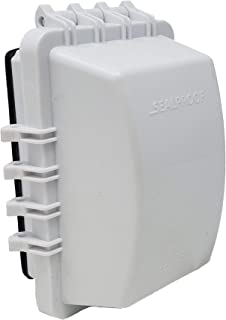 Best plug and use Reviews