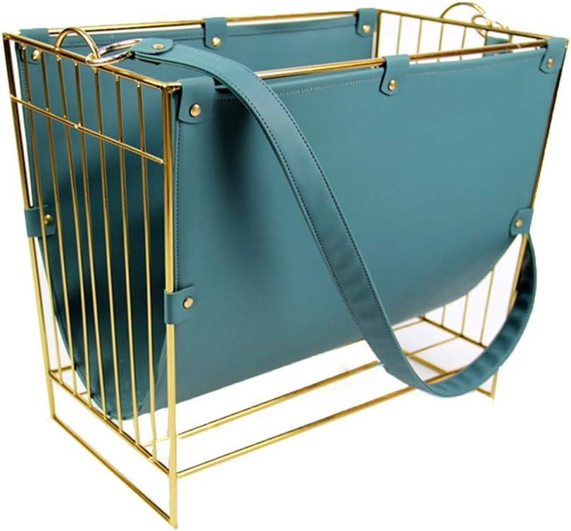 Max 84% OFF Magazine Japan Maker New Newspaper Baskets