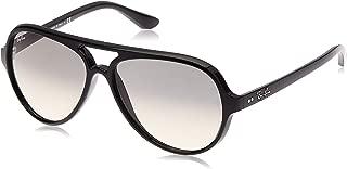 Best cat 5000 sunglasses Reviews