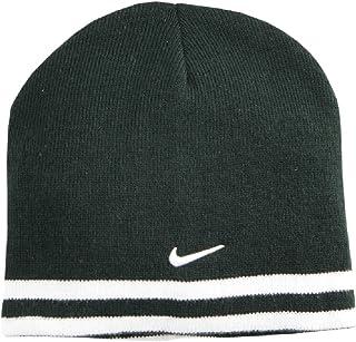 d34f50bafeddd Amazon.co.uk  Nike - Accessories   Boys  Clothing