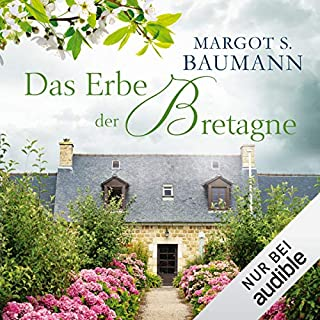 Das Erbe der Bretagne                   De :                                                                                                                                 Margot Baumann                               Lu par :                                                                                                                                 Sandrine Mittelstädt                      Durée : 8 h et 30 min     1 notation     Global 1,0