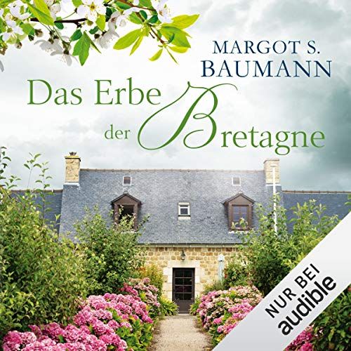 Das Erbe der Bretagne                   By:                                                                                                                                 Margot Baumann                               Narrated by:                                                                                                                                 Sandrine Mittelstädt                      Length: 8 hrs and 30 mins     2 ratings     Overall 4.0