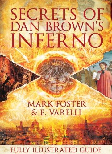 Secrets of Dan Brown's Inferno (English Edition)