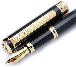 Best gold fountain pen Reviews