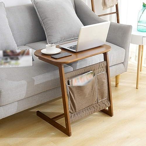 Réglable Table de Chevet Bureau Amovible Peut être tourné (Taille   40  60  50cm)