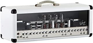 Hughes & Kettner Limited Edition TriAmp MKII Guitar Head White
