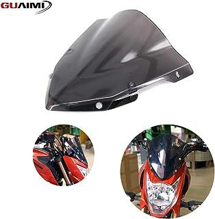 Suchergebnis Auf Für Guaimi Auto Motorrad