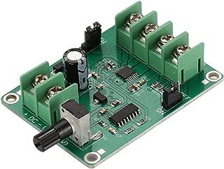 5V-12V DC Brushless Driver Board Controller for Hard Drive Motor 3/4 Wire