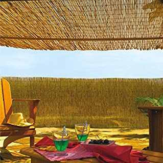 Amazon.es: Bambu - Sombrillas, marquesinas y toldos / Muebles ...