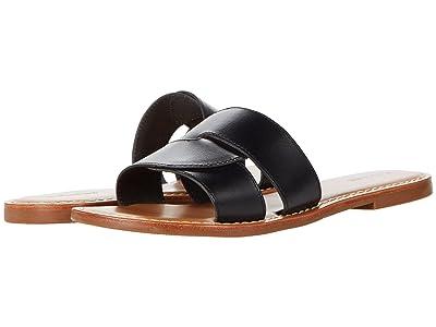 Soludos Shea Interlocking Sandal