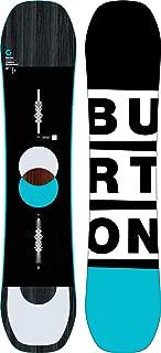 Burton Custom Smalls Snowboard Kid's