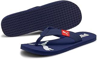 Puma Cozy Flip Sandals Flip Flops
