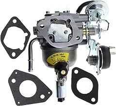 Carbhub 541-0765 Carburetor for Onan RV Generator 541-0765 141-0983 Fits Onan Gasoline Marquis HGJ Series HGJAA HGJAB HGJAC HGJAE HGJAF, Carb Replaces 541-0765, 141-0982, 141-0983