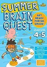 الصيفية درجات المخ Quest: بين 45