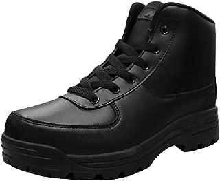 Mens 7003 LE 2 Boot, Adult, Black, 11 D(M) US