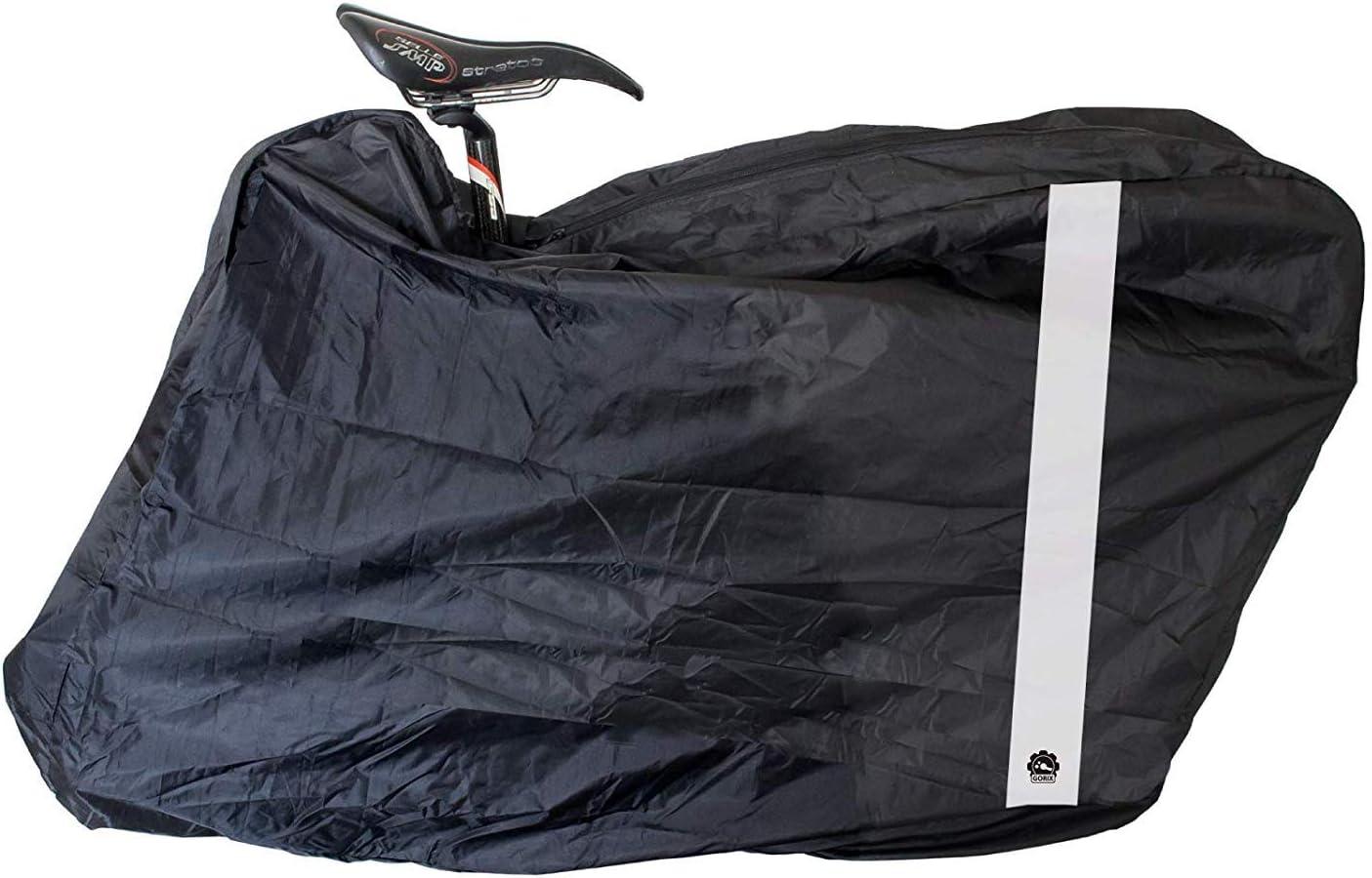 GORIX Bike Travel Bag 5 ☆ popular Case low-pricing Carry Storage Road Transport Luggage