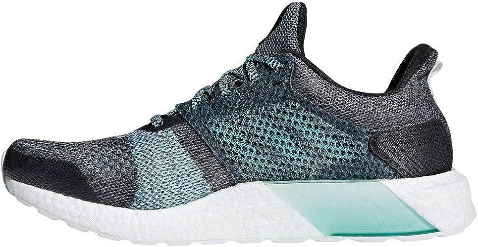Adidas Ultraboost St Parley, Chaussures de Running Homme