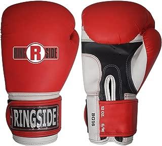 Best ringside club glove Reviews