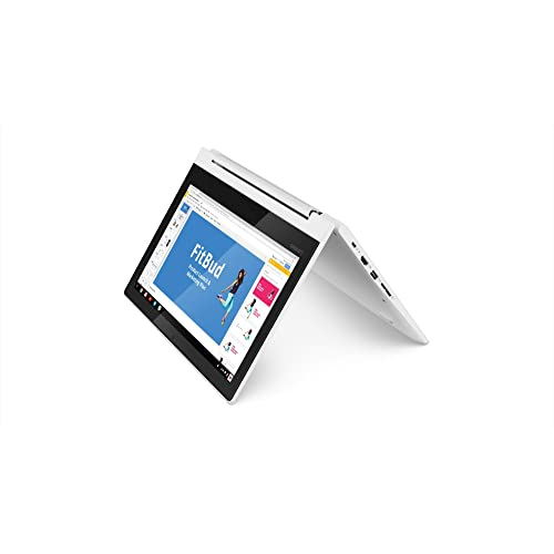 Laptop with Touch Screen and Keyboard: Amazon com