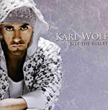 wolf bullet - Bite the Bullet by Karl Wolf (2009-04-14)