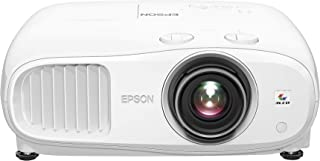 Epson Home Cinema 3800 4K PRO-UHD 3-Chip Projector with HDR