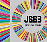BEST BROTHERS/THIS IS JSB(DVD付)