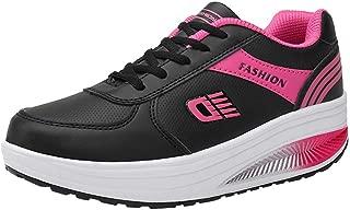 Amazon.it: Avorio Scarpe sportive Sneaker e scarpe