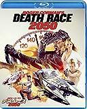 ロジャー・コーマン デス・レース 2050[Blu-ray/ブルーレイ]