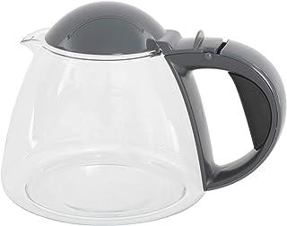 Siemens Ta22005 Çay Makinesi Cam Demlik