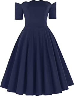 knee length party dresses for juniors