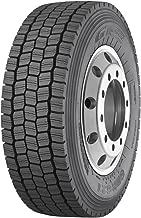 Best 315/80r22.5 steer tires Reviews