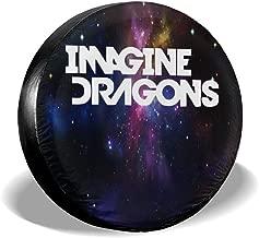 Best imagine dragons jeep Reviews