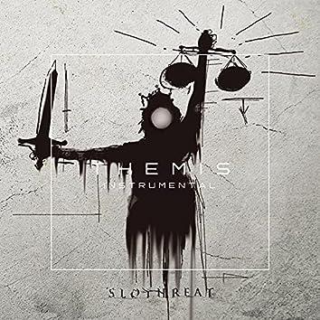 THEMIS (Instrumental Edition)