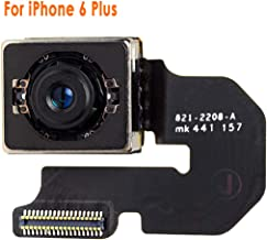 Best iphone 6 rear camera not working Reviews