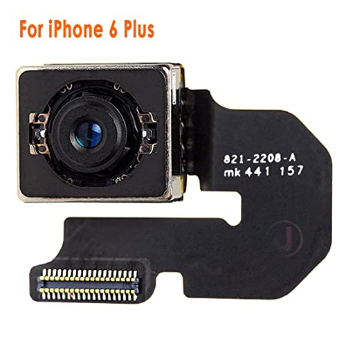 promo code 69399 71d7d iPhone 6 Plus Camera: Amazon.com