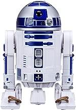 Hasbro Star Wars: The Last Jedi Smart R2-D2