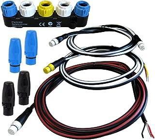 Raymarine VHF NMEA0183 To SeaTalk<b><sup>ng</sup></b> Converter Kit