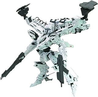 Kotobukiya Armored Core: for Answer: White Glint & V.O.B. Model Kit