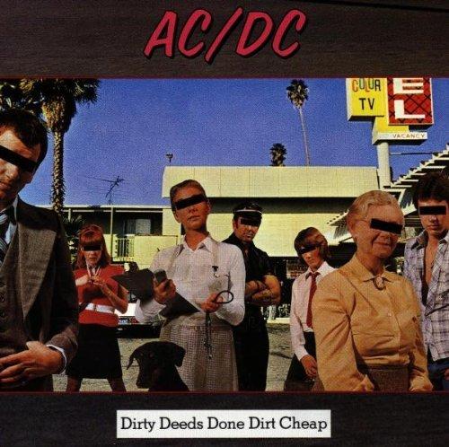 ac dc dirty deeds done dirt cheap - 6