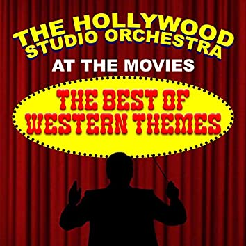 At The Movies: The Best Of Western Themes