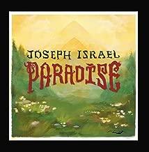 Best joseph israel paradise Reviews
