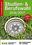 Studien- & Berufswahl 2017